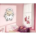 фото 5726  Детские настенные часы Dolly цена, отзывы