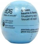 фото 9062  Бальзам для губ EOS Smooth Sphere Lip Balm Blueberry (Черника) цена, отзывы