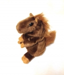 фото 3024  Говорящяя Лошадь повторюшка цена, отзывы