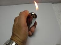 фото 3106  Зажигалка сердце трансформер цена, отзывы