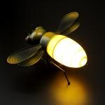 фото 8129  Светильник пчела цена, отзывы