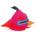 фото 4375  Копилка Angry Birds  фиолетовая цена, отзывы