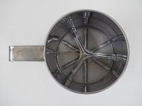 фото 2319  Кружка - сито механическое BAO LONG 250г цена, отзывы