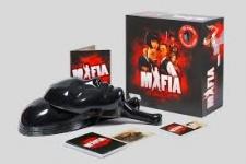 фото 5075  Настольная игра мафия вся семья в сборе цена, отзывы