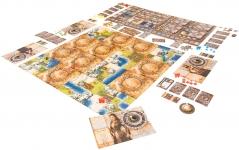 фото 4904  Настольная игра  Цивилизация Сида Мейера цена, отзывы