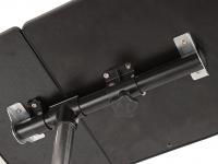 фото 8137  Столик для ноутбука Black цена, отзывы