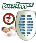 фото 1501  От комаров Buzz Zapper  цена, отзывы