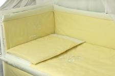 фото 9259  Комплект постельного белья бязь Медвежонок цена, отзывы