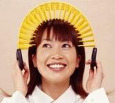 фото 3693  Массажёр для головы, игольчатый ДИКОБРАЗ цена, отзывы