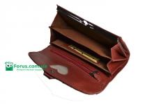 фото 4205  Кошелек женский кожа Tailian 828 цена, отзывы