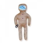 фото 9143  Эко игрушка Nude Cosmic цена, отзывы