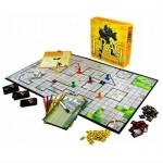 фото 5547  Настольная игра Frag Gold Edition цена, отзывы