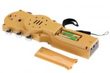 фото 7154  Гитара лазерные струны цена, отзывы