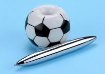 фото 5692  Ручка магнитная мяч цена, отзывы