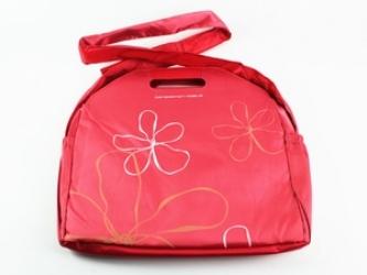 купить Сумка для ноутбука НР Laptop Красная цена, отзывы
