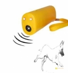 фото 780  Ультразвуковой отпугиватель собак AD-100  цена, отзывы