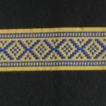 фото 6707  Украинский блокнот вышивка крестиком цена, отзывы