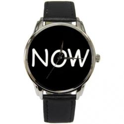 купить Часы наручные NOW цена, отзывы
