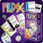 фото 5401  Настольная игра fluxx цена, отзывы