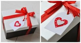фото 7763  Подарочный набор LoveFondue цена, отзывы