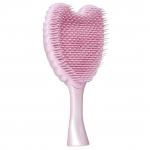фото 9034  Расческа Tangle Angel Cherub Нежно розовый цена, отзывы