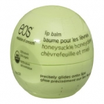 фото 9063  Бальзам для губ EOS Smooth Sphere Lip Balm Honeysukle Honeydew (Дыня) цена, отзывы