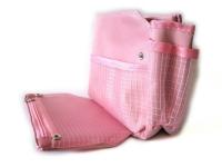 фото 3856  Органайзер Bag in bag mini цена, отзывы