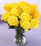 фото 1881  Три долгосвежих розы Золотистый Хризоберилл в подарочной упаковке (не вянут от 6 месяцев до 5 лет) цена, отзывы