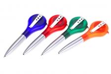 фото 7203  Ручка с рулеткой цена, отзывы
