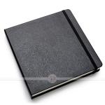 фото 5915  Подарочный набор Moleskine Drawing Set цена, отзывы