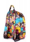 фото 4083  Рюкзак Yellow Blossom цена, отзывы