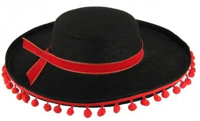 купить Шляпа Сомбреро цена, отзывы