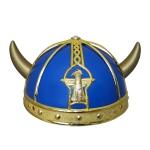 фото 9752  Нормандский шлем цена, отзывы