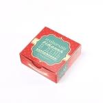 фото 6831  Шоколадный набор З Днем Народження цена, отзывы