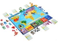 фото 5226  Настольная игра Империал 2030 цена, отзывы
