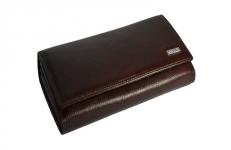 фото 4216  Женский кошелек кожа Monice D13 цена, отзывы