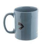 фото 4229  Чашка Angry Birds голубая цена, отзывы