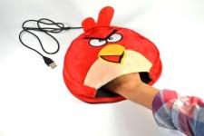 фото 4046  Коврик для мышки с USB подогревом цена, отзывы