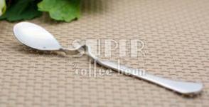 фото 164  Набор кривых ложечек цена, отзывы