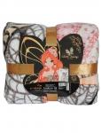 фото 9102  Плед микрофибра-панно Winx Fairy Флора 150х200 см цена, отзывы