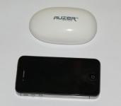 фото 8165  Универсальная батарея AUZER AP3600 цена, отзывы