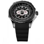 фото 14940  Мужские Спортивные Часы Weide Bentley цена, отзывы