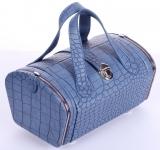 фото 6867  Шкатулка для украшений цвет синий закат цена, отзывы
