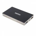 фото 25698  Портативная батарея Remax Alloy RPP-30 цена, отзывы