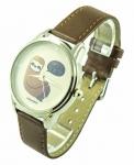 фото 4513  Наручные часы Nap time ( время спать) цена, отзывы