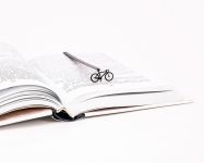 фото 4690  Закладка Bike цена, отзывы