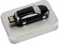 фото 4528   Флешка 16 Gb Машина Audi цена, отзывы