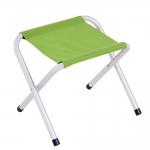 фото 7318  Раскладной стол со стульями цена, отзывы