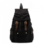фото 3397  Рюкзак Travel bag цена, отзывы