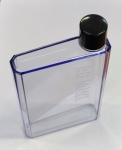 фото 9987  Бутылка Memo Notebook Bottle А6 цена, отзывы